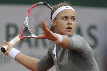 anna schmiedlova French Open tennis.jpg