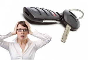 i-lost-my-car-key-and-remote-300x204.jpg