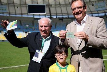 Brasil_2014-Mundial_2014-Copa_Mundial_2014-Joedir_Sancho_Belmonte_MILIMA20140627_0228_8.jpg