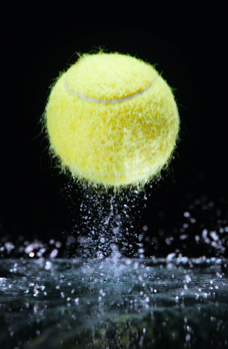Tennis_PracticeOffTheCourt_01_300x350.jpg